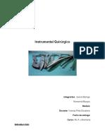 instrumental quirurgico (2)