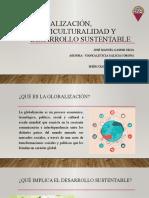GasparSilva_JoséManuel_AG_4_5.pptx