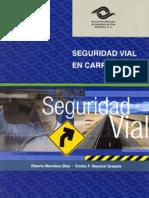 Seguridad-Vial-en-Carreteras.pdf