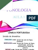Fonologia I.ppt