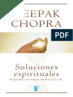 Soluciones espirituales. Respuestas a los mayores desafíos de la vida.pdf