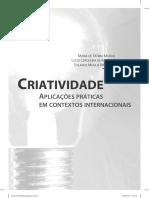 criatividade livro.pdf