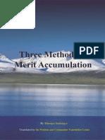 Three-Methods-of-Merit-Accumulation.pdf