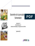 Baro_alimentation_2011_cle0287ff-1.pdf