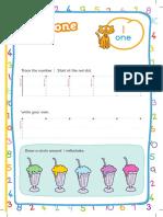 preschool_number_one.pdf