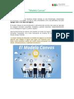 INADEM, MODELO CANVAS.pdf