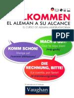04 Libro Willkommen Vaughan System.pdf