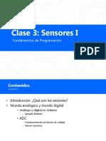 03 clase 3_sensores_i