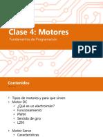 04 clase_4 motores