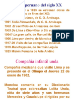 TEATRO_PERUANO .ppt