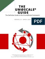 ScrumatScaleGuide-Published3.15.20.DrJeffSutherland