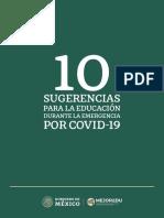 mejoredu_covid-19.pdf.pdf