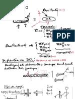 ME1-SEM10-Equilibrio-Esfuerzos-Cartel Publicitario