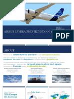 AirBus pptx