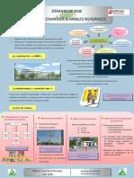 (Microsoft PowerPoint - Mon Poster [Mode de Compatibilit 351])