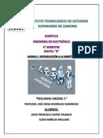 U1 robotica.pdf