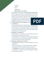 EJERCICIOS UNIDAD II-2.2