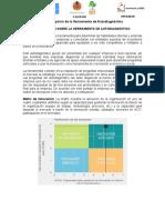 ANEXO 5. Descripción de la herramienta de Autodiagnóstico.docx
