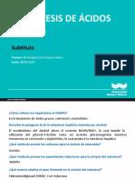 7_Biosintesis_de_acidos_grasos.pptx
