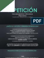 Accion y Demanda de Repetición.pdf