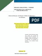 ATPS 3º SEMESTRE.docx