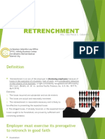 RETRENCHMENT_GDMPC.pptx