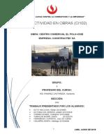 TRABAJO FINAL PRODUCCION  GRUPO 6 (1).docx