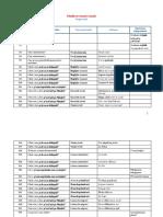 Planificare_Grupa-Mica_Aramis-1