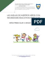 GUÍA INCLUSIÓN PRIMARIA.pdf
