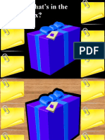 whats-in-the-box-ppt-game