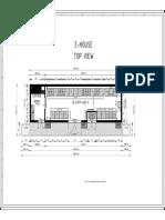 Optimized E-house Layout (002)