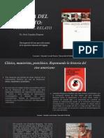 TEORÍA DEL TEXTO_Teoría del Relato.pdf