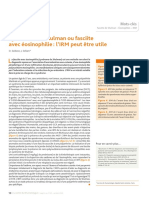 15689.pdf