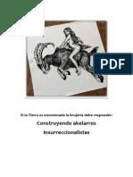 MANIFIESTO-DE-LA-BRUJERÍA-APOCALÍPTICA