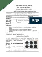 PRACTICA_pruebas_de_aglutinacion ASO FR PCR