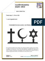 (1)Ed Religiosa GRADO 11 SEMANA 11 - 13 Periodo 2 - DRIVE.docx