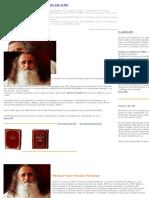 Rabí Michael-ben-Pesach Portnaar