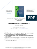 AFQU03.pdf