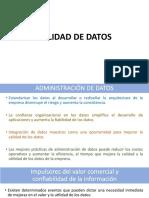 2.1 CAPA DE DATOS MAESTRAS.pdf