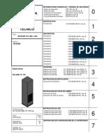 INFORMACIONES_GENERALES_Y_NORMAS_DE_SEGU.pdf