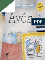 avos-Pt.pdf
