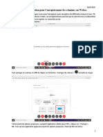 Enregistrement des cours sur Webex.pdf