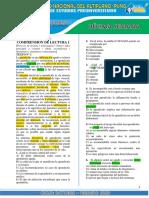 2019_2020_SEMANA_10_ctextos_Doc_INGBIOSOC_para analisis.pdf