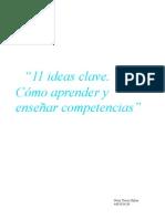 11 Ideas