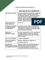 analisis de peligors materiales para talleres.doc