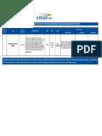 CONVOCATORIA DE PERSONAL CELECSUR.pdf