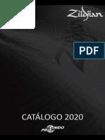 ZILDJIAN-2020.pdf