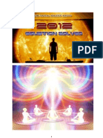 2012 Equation Solved Extended Pane Astral Walker Andov