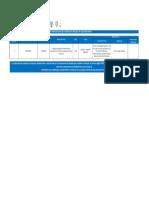 socializacion-contrato.pdf