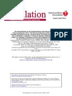 electro I.pdf